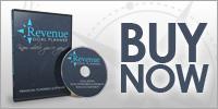 Buy the Revenue Goal Planner NOW