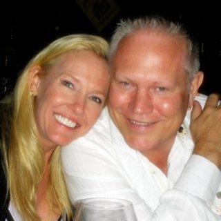 Debbie and Dennis Munholand, Revenue Goal Planner Developers